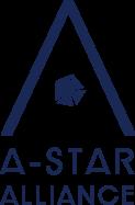 A-Star Alliance